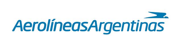 Aerolíneas Argentinas transportadora oficial del XIX Congreso Nacional de Filosofía