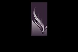AFRA – Asociación Filosófica Argentina